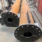 Pipe assemblies 2_steelworks
