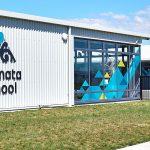 Pyes Pa Primary School - Taumata School