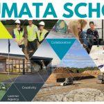 Pyes Pa (Taumata) Primary School