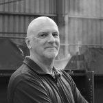 Mike Aldridge - Detailer